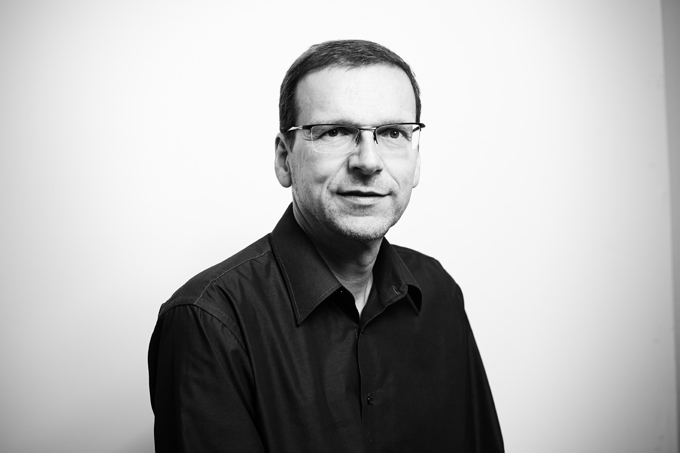 Claus Peter Simon | Redakteur und Autor